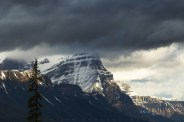 Great to see all the Giants at the Canadian Rockies again!!