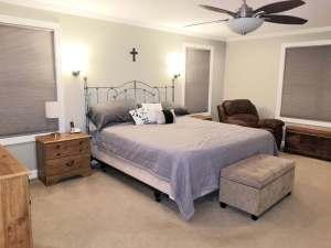 13 RObertsville master bedroom1