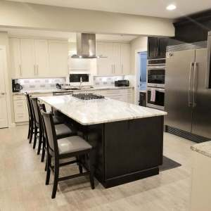 13 Robertsville Freehold kitchen