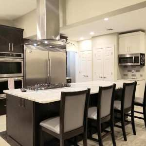 Kitchen 13 Robertsville Freehold