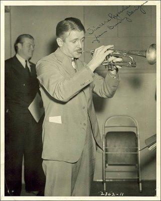 Bunny, 1936 A