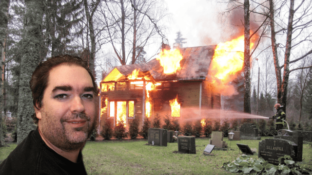 burning facts ash smokey eye sanders