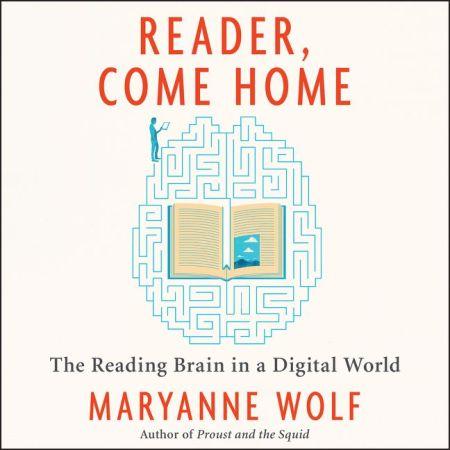 Reader Come Home Books