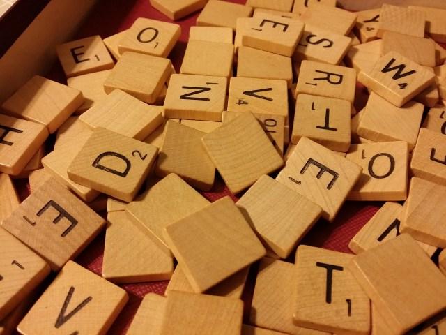 board games feud