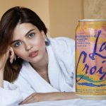 your favorite La Croix flavor