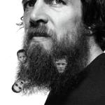 daniel bryans beard