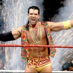 Razor Ramon's Manscaping Tips