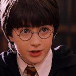 Hogwarts sex