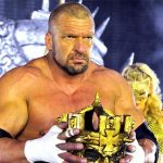 Fashion Tips From Triple H