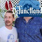 Macaulay Culkin and Defunctland