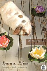 tofu-bunny-bliss6