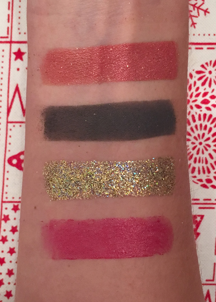bunnyechoes notoriously morbid may 2018 vc swatches