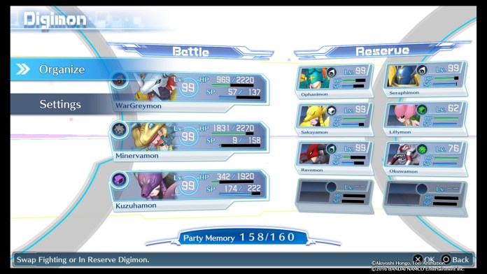 DIGIMON STORY CYBER SLEUTH_20160211234525