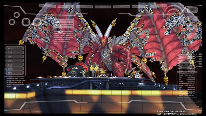 DIGIMON STORY CYBER SLEUTH_20160211232155
