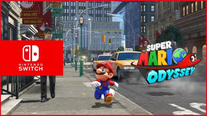 Super-Mario-Odissey-Switch-GameSOul