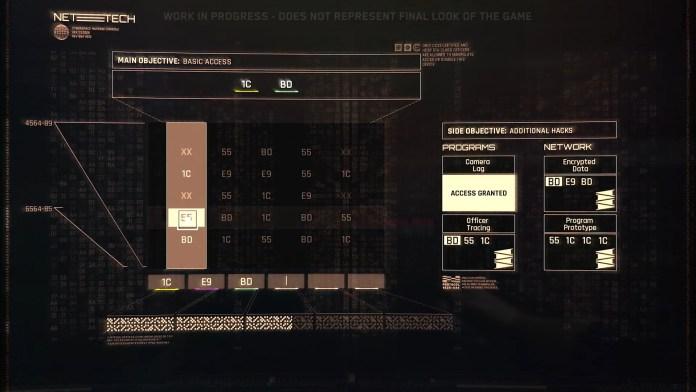 Video: Take a 15-Minute 'Deep Dive' into Cyberpunk 2077