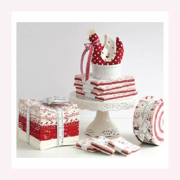 Bundles & Kits