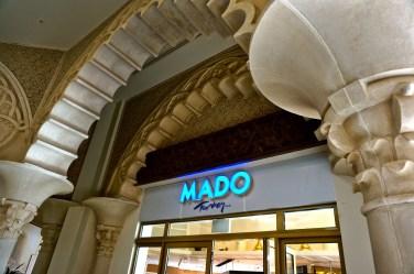Mado Turkey