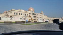 Future Katara Mall