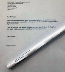 odd-greater-anglia-letter