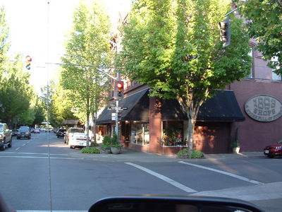 Downtown_mcminnville