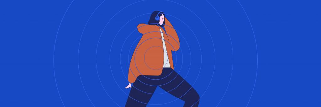 spotify-vs-soundcloud-person-listening-spotify