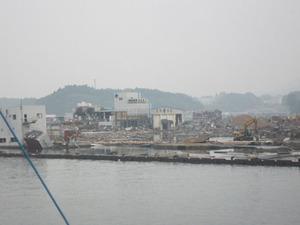 気仙沼漁港2