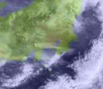 20110422気象衛星図