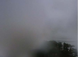 20110409ふくいちライブカメラ午後2時