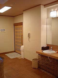 稲村ガ崎温泉3