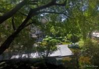 Greenbelt Park, Ayala Center, Makati, Manila