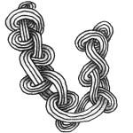 RattangleDamy