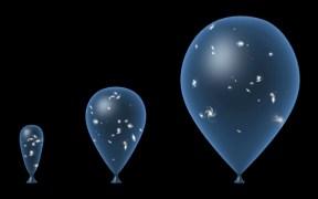 Espansione palloncino