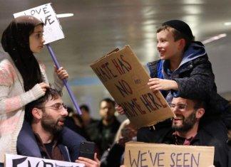 israele palestina chicago