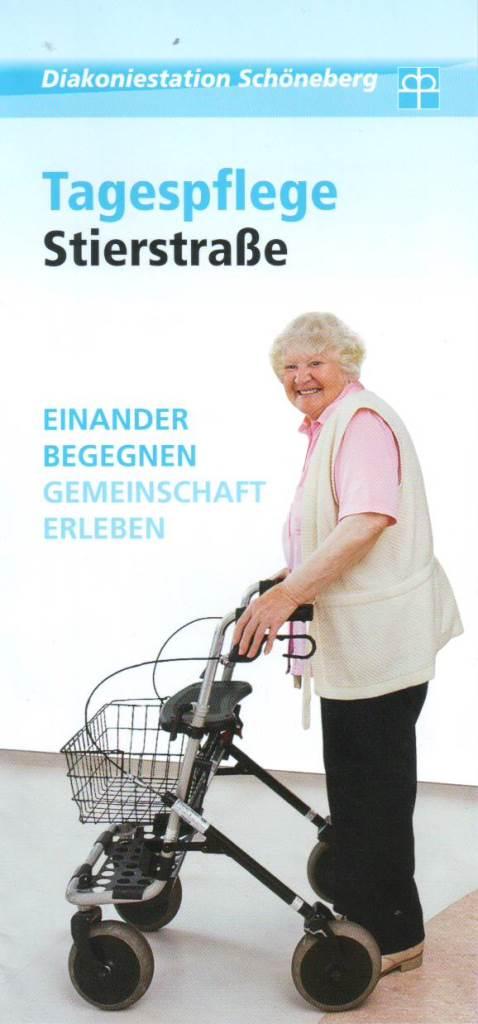 bs-info-diakoniestation-tagespflege-stierstasse-20160825-diakonie