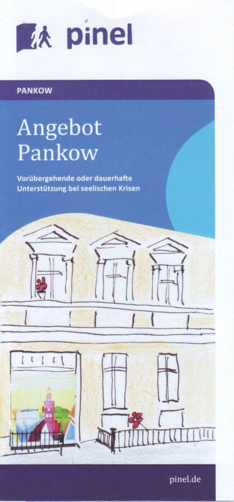 bs-info-pinel-pankow-angebot-20160826-pinel