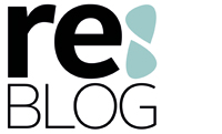 reBLOG - der Nachhaltigkeitsblog von OTTO