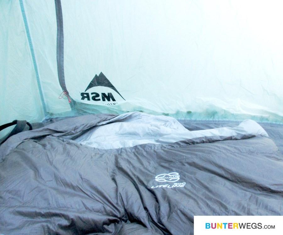 Zelten in Örkeny * BUNTERwegs. Der Outdoor Blog für Frauen mit Liebe zum Wandern und zur Street Art