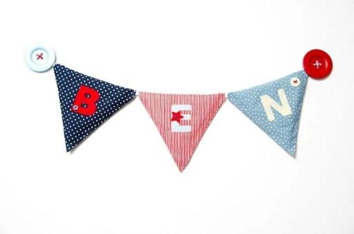 bunting-handcrafted-nursery-children-bespoke-decoration-cushion-birthdays-newborn-gifts_0016