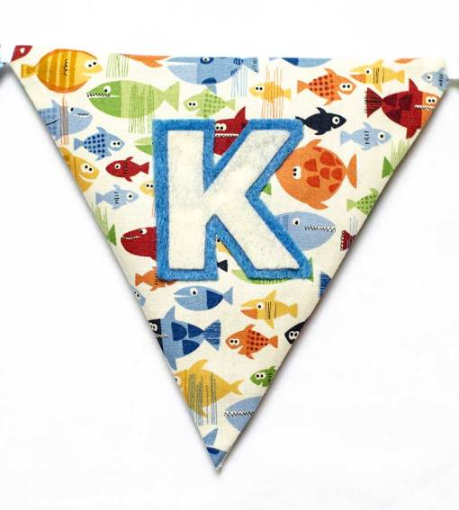 bunting-handcrafted-nursery-children-bespoke-decoration-cushion-birthdays-newborn-gifts_0049