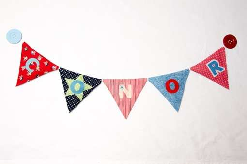 bunting-handcrafted-nursery-children-bespoke-decoration-cushion-birthdays-newborn-gifts_0054