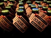 """Double Bill"" Pale Ale"