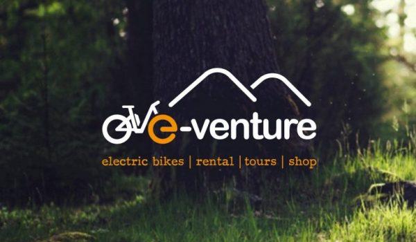 E-Venture