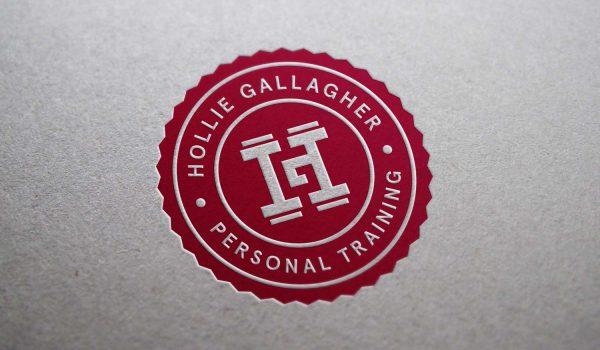 Hollie Gallagher PT