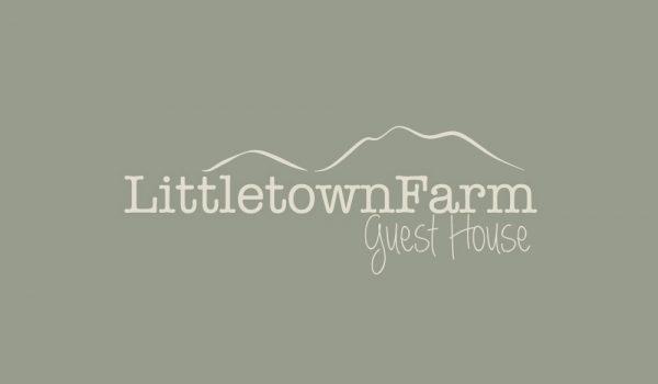 Littletown Farm Guest House