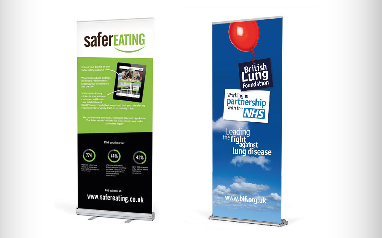 Pull-Up-Banners-Feature2