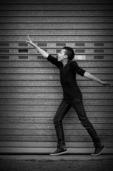 Darian-One ShotTwo Ways2