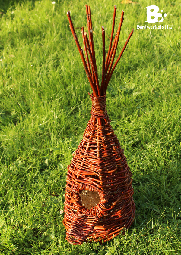 Willow_Weaving_Birdhouse6