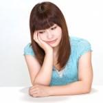 生理の二週間前のイライラってPMS(月経前症候群)?