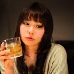 生理前のPMS(月経前症候群)とアルコールの関係